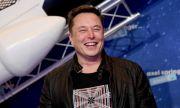 Космическите туристи на борда на капсула на SpaceX се върнаха на Земята