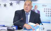 Разкритията в българския Уотъргейт