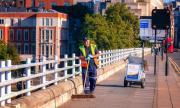 В Лондон: Мнозина британци се тревожат, че ще загубим важни работници