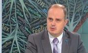 Дроздстой Стоянов: Очаквам ръст на опитите за самоубийство