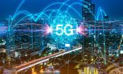 Учени: 5G конспирацията е пълна глупост