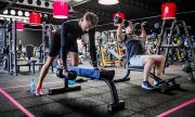 Незабавни мерки: Затвориха фитнесите и баровете