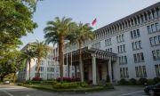 Тайван остава непреклонен пред Китай