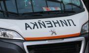 Депутатите регламентират статута на частните линейки, имитиращи