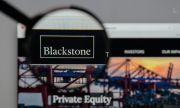 Най-голямата компания за имоти купи жилища за 6 млрд. USD