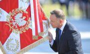 Полша: За да няма бомби, трябва да има санкции