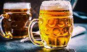 Ще поскъпне любимата напитка на Германия