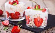 Рецепта на деня: Летен десерт