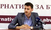 АБВ: Борисов вдига предизборно лекарските заплати, залагайки капан
