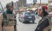 Поредният провал на US Army заплашва България