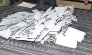 Швейцария даде съгласие за провеждане на избори
