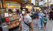 Тайван премахва от юни ограниченията