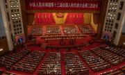 Китай няма очаквания към новия американски президент