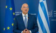 Гърция протестира пред Турция