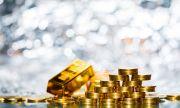 Златото става все по-популярно