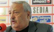 Гарелов: Очаквам Слави да извади нови лица в листите