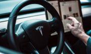 Най-новият автопилот Tesla, бе тестван в екстремни условия (ВИДЕО)