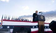 Донлад Тръмп готви голямо завръщане