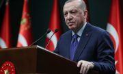 ЕС няма да се съхрани без Турция