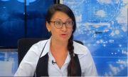 Веселина Ганчева, СБМС пред ФАКТИ: Трябваше да се отварят Covid отделения навсякъде, ние умирахме от изтощение