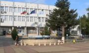 Почина фелдшерът от Каолиново, от когото тръгна зараза на COVID-19 в региона
