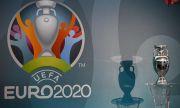 UEFA EURO 2020: Испания ще изхвърли Швейцария, Белгия-Италия е непредвидим мач