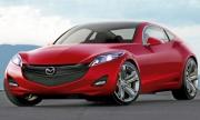 Ванкеловата Mazda се завръща през 2017-а