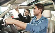 Ето кои са 10-те най-предпочитани екстри в автомобилите