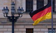 Германия губи доверие в ЕС