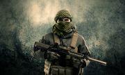 Заплахата за Великобритания от терор ще нараства