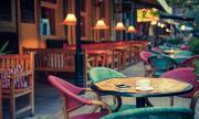 Северна Македония отваря кафенетата
