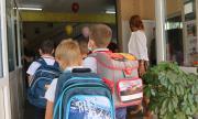 Третокласник в Пловдив с коронавирус, паралелката му минава на дистанционно обучение