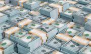850 милиона долара достигна джакпотът на американската лотария