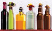 Wine & Spirits Show Sofia – първото по рода си бизнес изложение в сектора