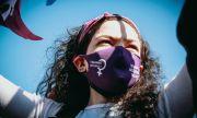 OOН: Насилието срещу жени е пандемия
