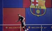 Барселона ще обжалва наказанието на Лео Меси