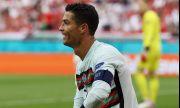 UEFA EURO 2020 Португалия трябваше да потрепери срещу Унгария, но спечели убедително