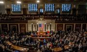 Сенатът на САЩ ограничи правомощия на Тръмп