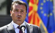 Северна Македония гледа към гръцки енергиен проект