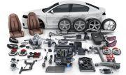 Как се продава автомобил на части