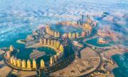 Лоши дни за пазара на жилища в Катар