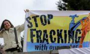 Приключва делото за отказания добив на природен газ в Добруджа