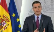 Испания стабилизира епидемията за сметка на 5,2 млн. души на обезщетения за безработица