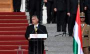 Унгария удължи кредитния мораториум