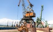 Пирати атакуваха кораб с български моряци