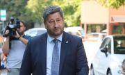 Христо Иванов: Консултациите в новото НС ще покажат дали има воля за промяна