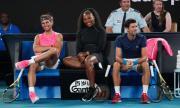 Надал: Абсолютно правилно дисквалифицираха Джокович от US Open
