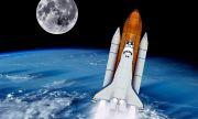 Японски милиардер търси спътници за екскурзия до Луната