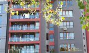 Строят се все повече жилища