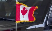 Канада надмина САЩ